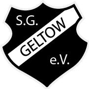 SG Geltow e.V. Retina Logo