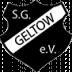 SG Geltow e.V. Logo
